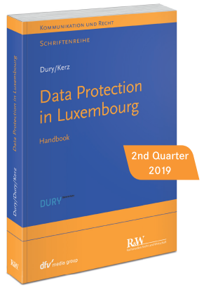 2019 01 04 16 23 25 Flyer Handbook Data Protection in Luxembourg PDF XChange Viewer